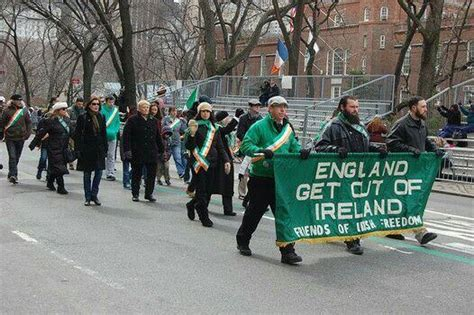 st s day america vs ireland brian spencer