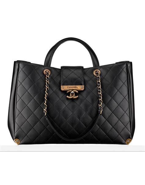 Chanel Handbag Sale by The Handbags Collections On The Chanel Official