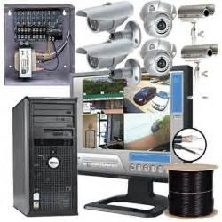 security systems for home types of home security systems get secure with