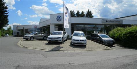 Audi Arbeitsstellen by Autohaus Philipp Oberlausitz