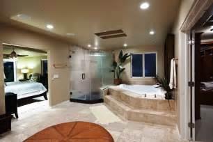 Bathroom home design and furniture
