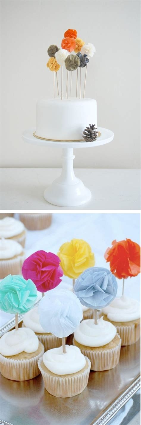 7 Adorable Ways To Decorate A Cake by 29 Best Images About Cake Decorating Ideas On