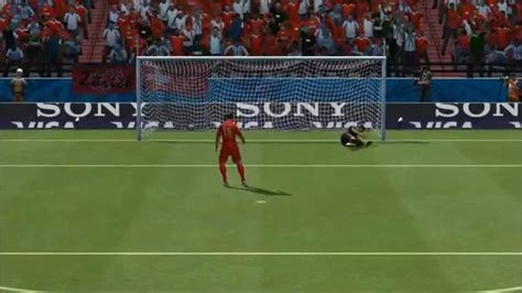 Brazil Vs Switzerland 2014 Fifa World Cup Brazil Argentina Vs Switzerland