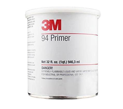 Sale 3m Primer 94 3m 94 yellow primer quart buy in uae