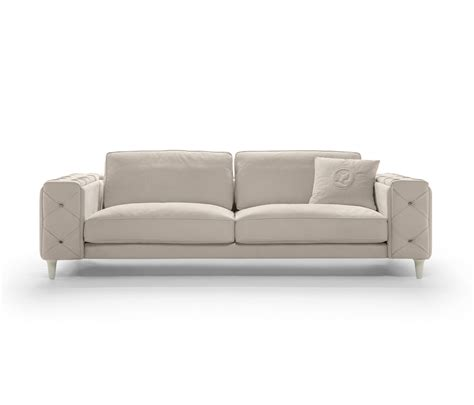 alberta upholstery belmondo sofa sofas from alberta pacific furniture