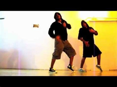 dance tutorial justin bieber somebody love hqdefault jpg