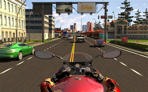 highway apk free highway traffic rider free android apps on play