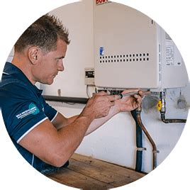 Lucas Plumbing by Plumber Northern Beaches From Manly Roseville Mosman To