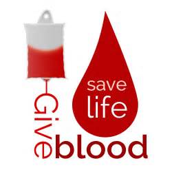 Blood Donation Medi Assist Healthcare Services Health Benefits Of Blood