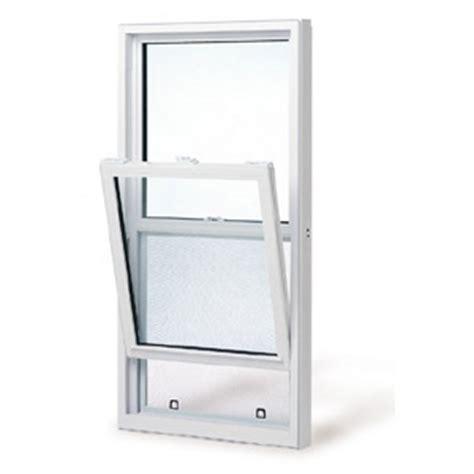 pgt windows prices pgt single hung aluminum windows triton window distributors