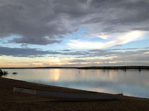 boating reservoirs near me aurora reservoir lakes aurora co united states yelp