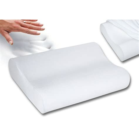 Adjustable Pillow by Adjustable Pillows Health Info