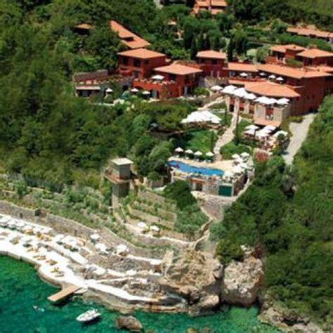 alberghi a porto ercole foto porto ercole l hotel pellicano 2 di 12 repubblica it