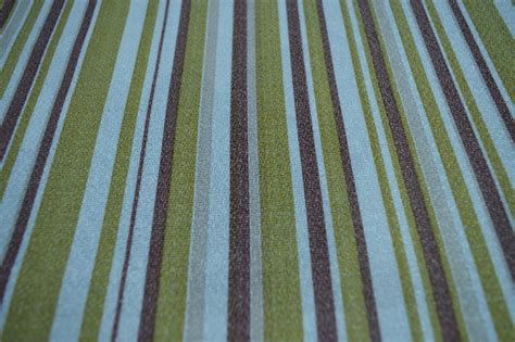 striped fabric for curtains isabella gold striped curtain material curtains fabx