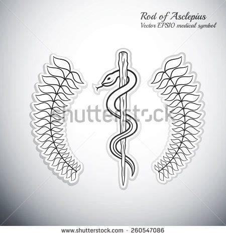 asclepius tattoo designs rod of asclepius drawing search so i want a