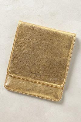 Anthropologie Pool Bag Clutch by Anthropologie Favorites Top 100 Handbags Backpacks