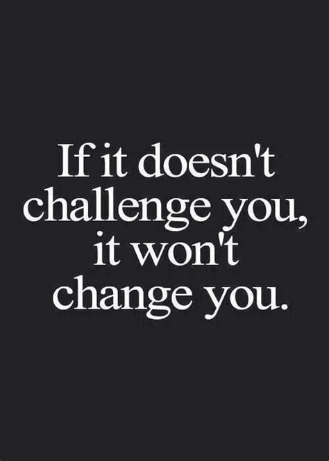 quotes  life inspirational  motivational quotes pictures  quotes daily