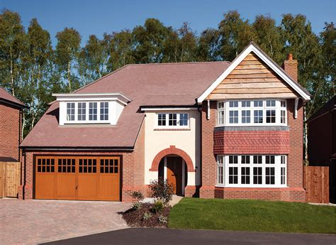 redrow 2 bedroom houses caldertsones grange new 4 5 bedroom homes in liverpool