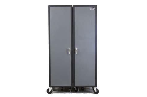 Delightful Storage Solutions Garage #1: 34edf00cd6952ab898629baca56c5291--storage-solutions-garage.jpg