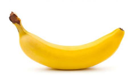 Family Home Floor Plans do you have a big banana
