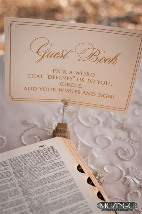 19 best images about Guest book quotes on Pinterest