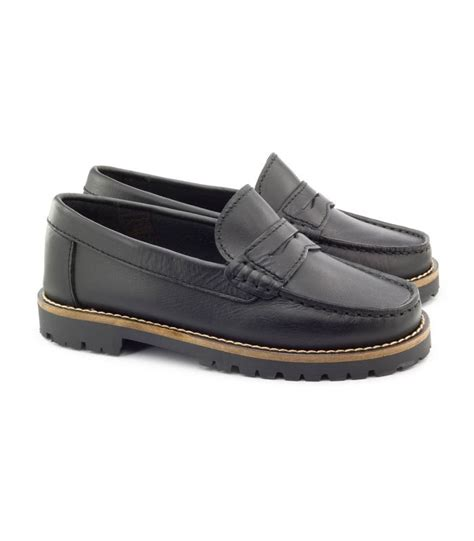 slip on shoes for school slip on black school shoes boni school