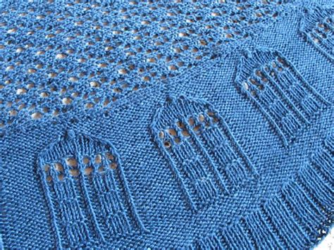 knitting pattern dr who scarf the classiest doctor who scarf ever