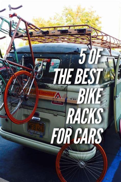 1000 ideas about car bike rack on bike rack