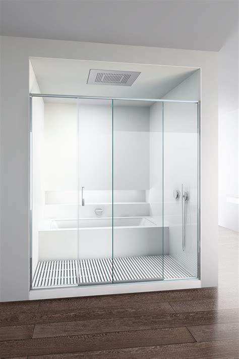 vasca o doccia sistemi vasca doccia makro systems