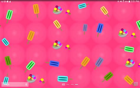 themes in background casually 20 cool sweets wallpapers android apps on google play