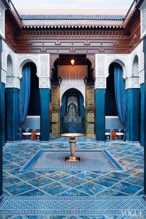 morroco style 25 best ideas about moroccan style on pinterest