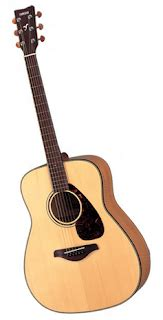 Harga Gitar Yamaha Fg 820 daftar harga gitar akustik yamaha terbaru 2013 v teknologi