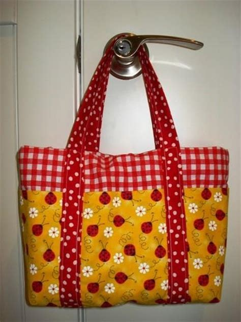 Handmade Country Crafts - s country crafts beautiful handmade crafts