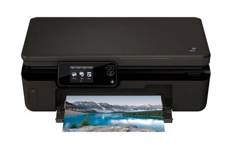 Printer Yang Bisa Wifi beberapa hal tentang airprint yang harus kamu ketahui macpoin
