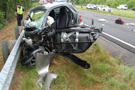 smart cars in accidents patient from highway 365 wreck still critical accesswdun