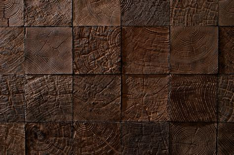 wall texture design entrancing 70 wall textures designs inspiration of 25