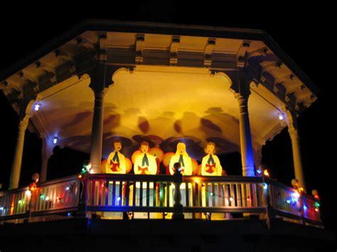 christmas lights black friday deals black friday lights lilly bug studiolilly bug studio