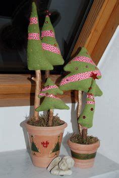 Tannenbäume Selber Basteln tannenb 195 164 ume tannenbaum patchwork tannenbaum mit perlen