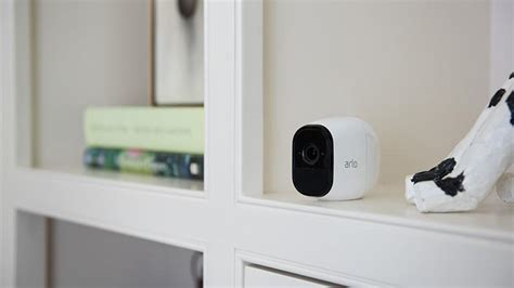 the best home security cameras of 2018 pcmag