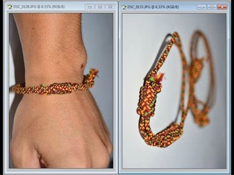 cara membuat gelang dari tali sepatu yang gang tutorial membuat gelang dari tali sepatu video tutorial