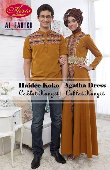 Gamis Payet Warna Hijau Sz Xxxl by Haidee Dan Aghata Kunyit Baju Muslim Gamis Modern