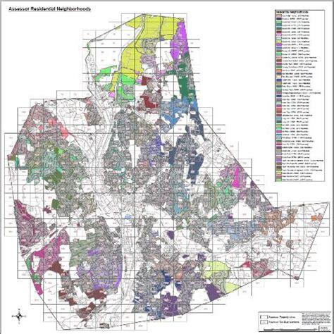 City Of Waterbury Property Records City Of Waterbury Gis