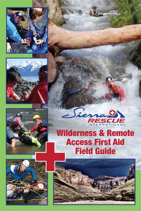 wilderness aid emergency care in remote locations books wilderness remote access aid field guide