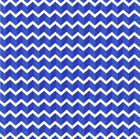 chevron pattern in blue the gallery for gt blue chevron patterns