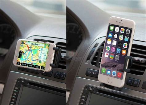 porta cellulare auto porta cellulare auto migliori 5 in commercio offerte