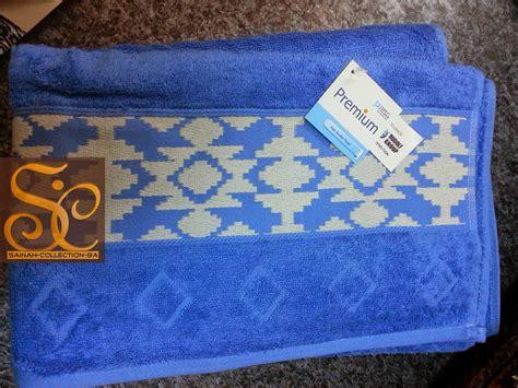 Handuk Baju Terry Palmer handuk terry palmer sensational koleksi vol 3 distributor grosir baju murah tanah abang