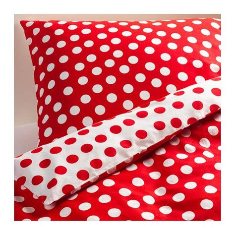 red and white polka dot comforter cute polka dots comforter sets