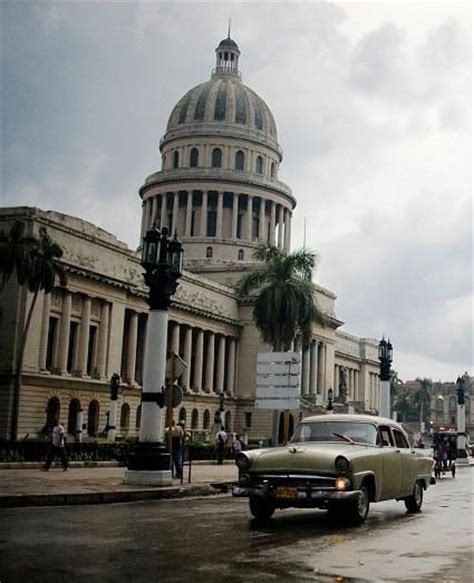 great architecture images havana great architecture 7974