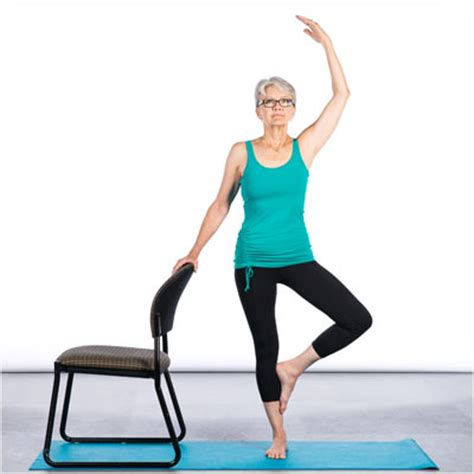 printable chair yoga poses for seniors chair yoga poses for the elderly chairs seating