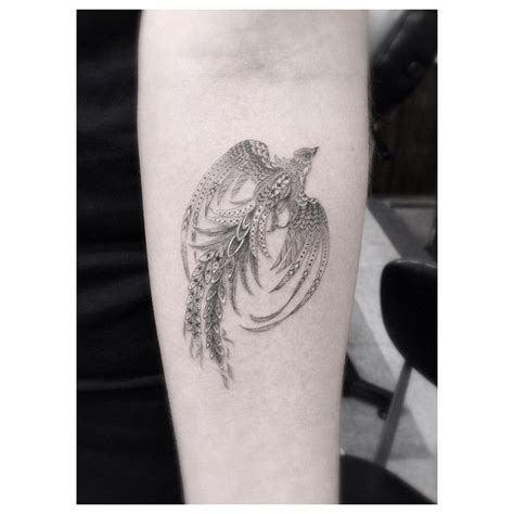 tattoo cost dr woo 17 best images about eclectuses tattoo inspiration on